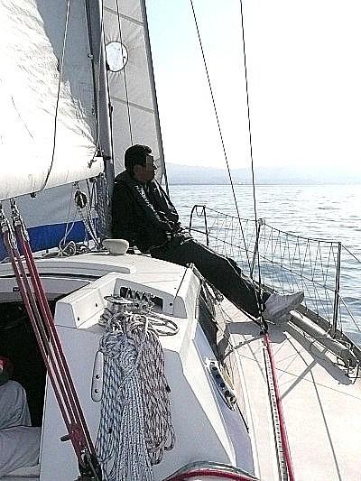 20081124ヨットクルージング 001 (12).jpg