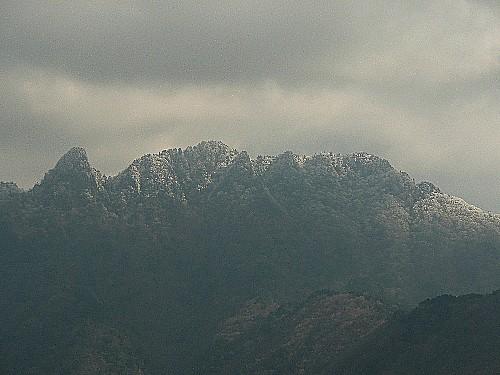 20091121観音岳 001.jpg