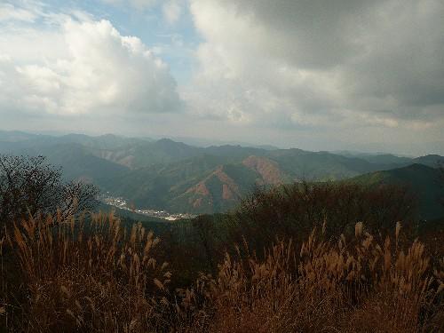 20091121観音岳 003.jpg