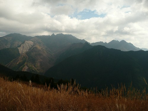 20091121観音岳 004.jpg