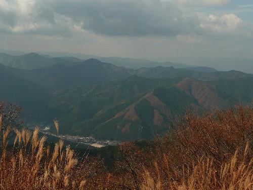 20091121観音岳 009.jpg