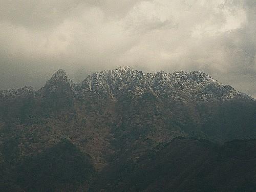 20091121観音岳 021.jpg