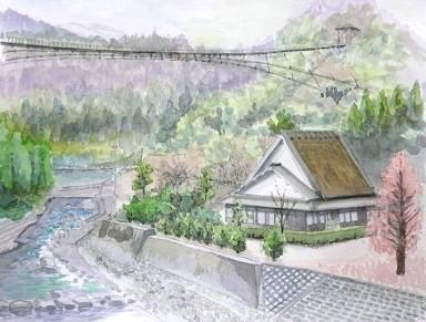 20100111黒滝森物語村 004.jpg
