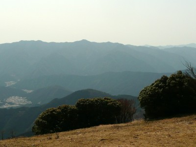 20100322山行き 002.jpg