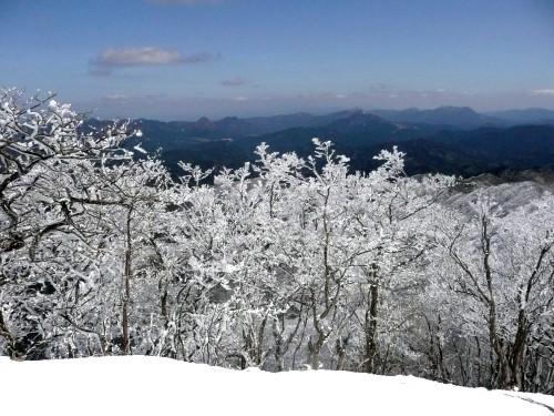 20100327高見山 074 (50).jpg
