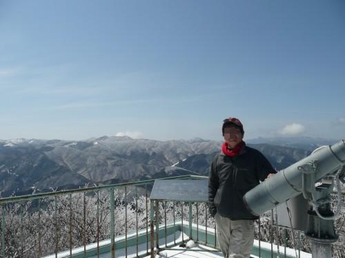 20100327高見山 074 (55).jpg