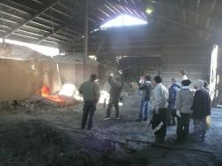 201103炭焼き体験ツアー 043.JPG
