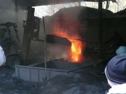 201103炭焼き体験ツアー 047.JPG