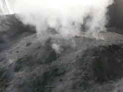 201103炭焼き体験ツアー 048.JPG