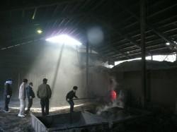 201103炭焼き体験ツアー 057.JPG