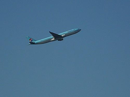 20081124ヨットクルージング 001 (17).jpg