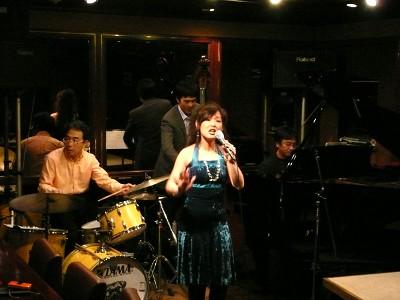 20090210中崎あきこ 033.jpg