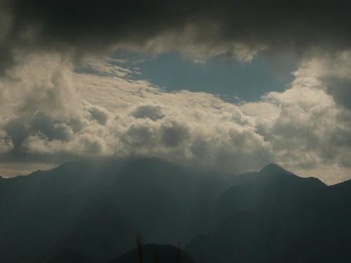 20091121観音岳 006.jpg