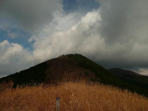 20091121観音岳 019.jpg