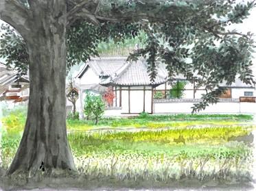 20100111黒滝森物語村 001.jpg