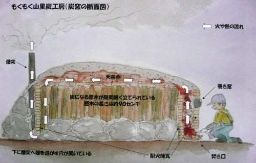 20100131新年会.jpg