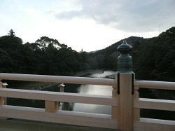 20100218お伊勢参り 013.jpg