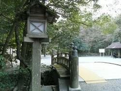 20100218お伊勢参り 016.jpg