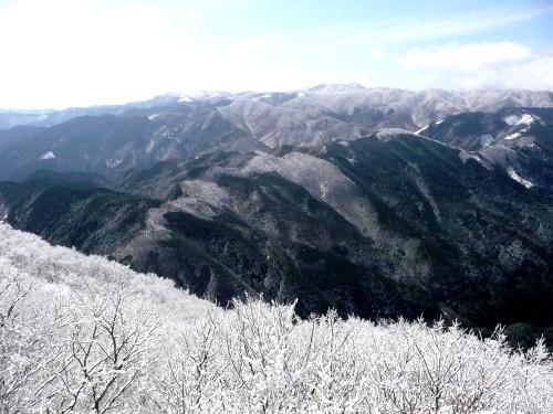 20100327高見山 074 (35).jpg