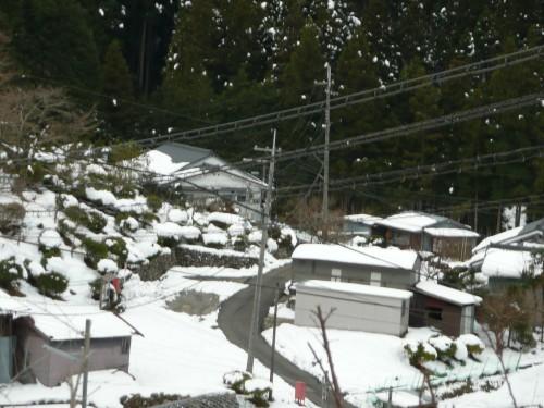 20110110黒滝初出 059.JPG
