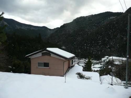 20110110黒滝初出 060.JPG