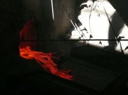 201103炭焼き体験ツアー 036.JPG