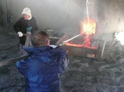 201103炭焼き体験ツアー 038.JPG