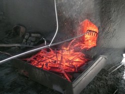 201103炭焼き体験ツアー 042.JPG